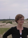 The_provincetown_dunes_5
